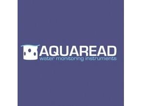 Aquaread