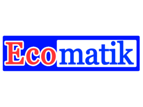 Ecomatik