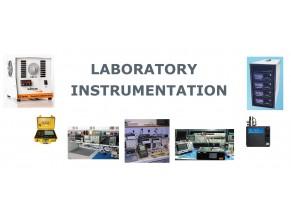 Higrómetros Profesionales Buck Research Instruments