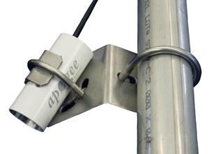 SI-111-Infrared-Sensors