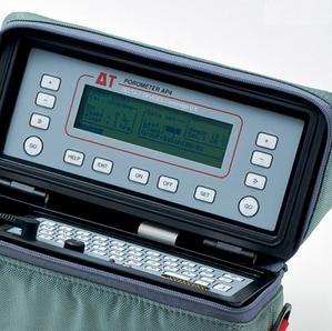 AP4-Porometer-5