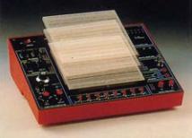 ETS-5000