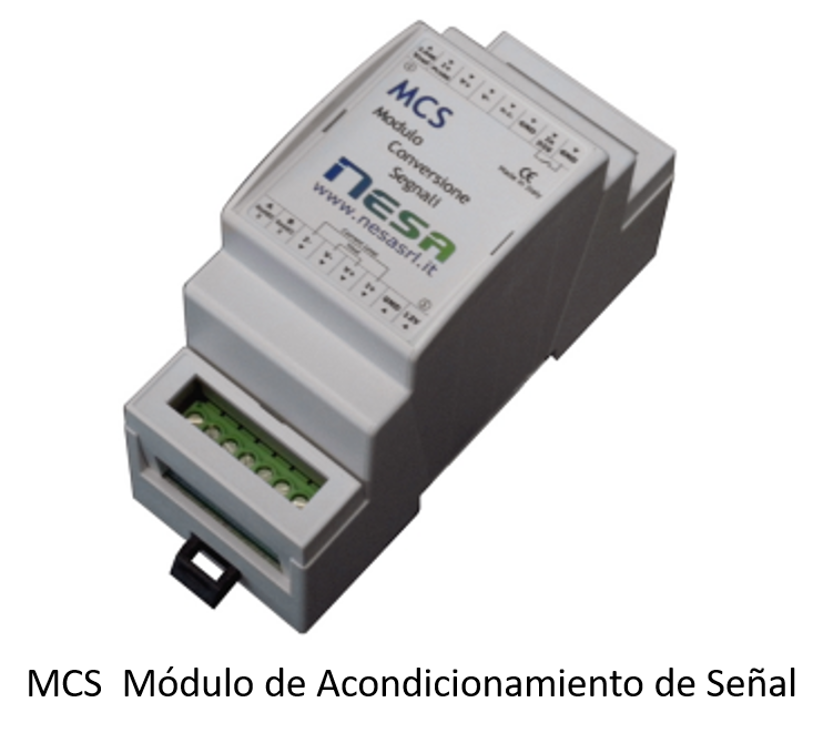 Conversione Lux Lumen.Lux Luxmeter 0 200klux With 0 10v 4 20ma Or Rs485 Modbus