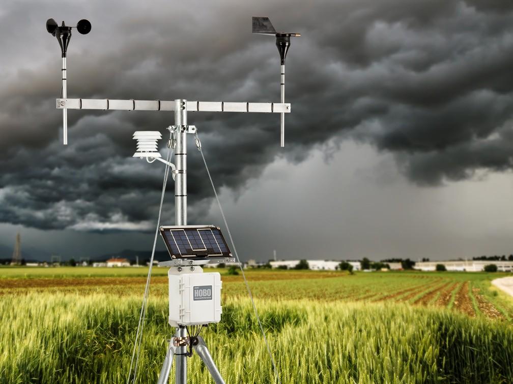 RX3000-Estação-Meteorologica-HOBO