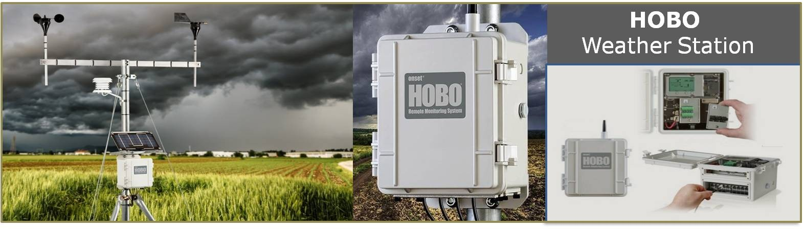 RX3000-Weather-Station-HOBO