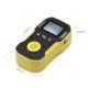 AO-90A Detector de Gas - Individual