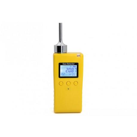 AO-90E Detector de Fugas de Gas