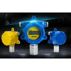 AO-60 Serie Detector / Transmisor de Gas Fijo