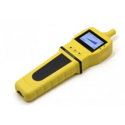 AO-GSP Gas Detector External Pump