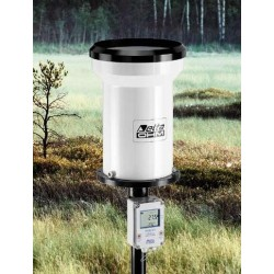 HD 2013R Heated Rain Gauge