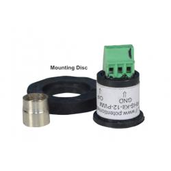 RSSK-12 Kit de Sensor Giratorio