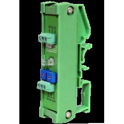 RSSK-12 Kit de Sensor Rotativo