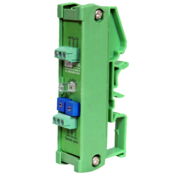 RSSK-12 Rotary Sensor Kit