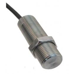 GTS-DO Sensor de Velocidad y Dirección