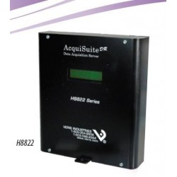 H8822 AcquiSuite Power & Energy Logger System Datalogging