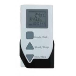 AO-HT-165 Registrador de Datos de Temperatura y Humedad