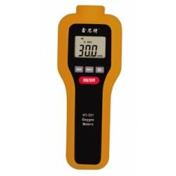 AO-HT-521-NH3 Medidores de Amoníaco