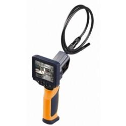 AO-HT-660 Portable Video Borescope