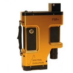 PSR + 3500 Espectroradiometer