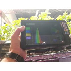 Stellar-RAD Handheld Radiometer