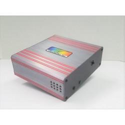Raman-HR-TEC-785 Spectrometers