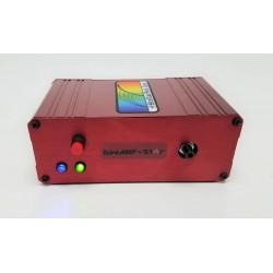 DWARF-Star Espectrômetro Miniatura NIR