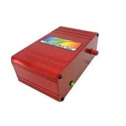 DWARF-Star Miniature NIR Spectrometer