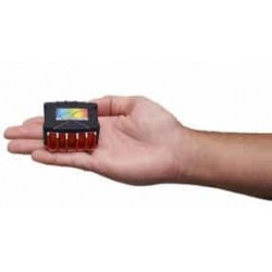 RED-Wave-Micro Spectrometer