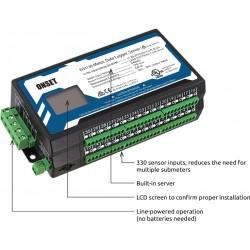 EG4130 Pro Data Logger de 30 entradas