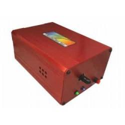 RED-Wave-NIRX-SR Spectrometer