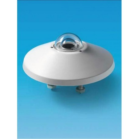 LPPYRA10 Solar Radiation Pyranometer