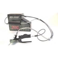 RS-3500 Remote Sensing Portable Spectroradiometer Bundle