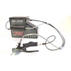 RS-3500 Paquete de Espectrorradiómetro Portátil de Detección Remota