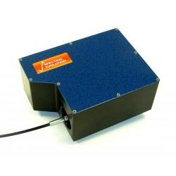 LF-2500 Espectrómetros NIR InGaAs para una Amplia Gama de Aplicaciones de Laboratorio (Rango 1000-2500 nm)