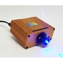 SL1-LED Fuente