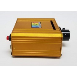SL1-LED Fonte