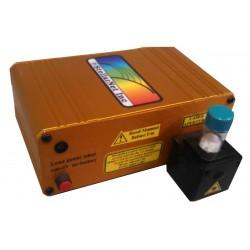 Ramulaser-Vial785 Laser Raman