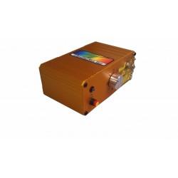 Ramulaser532 Raman Laser
