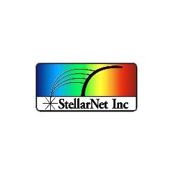 SL6 Fonte de Calibração de Linha de Néon
