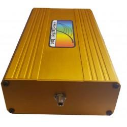 SL6 Neon Line Calibration Source