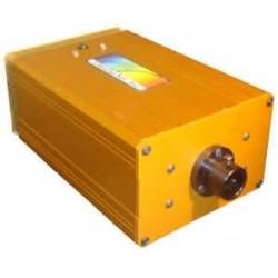 SL1 Tungsten Halogen Light Source
