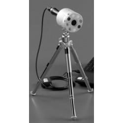HD2402 Medidor Multisensor para Radiaciones Ópticas