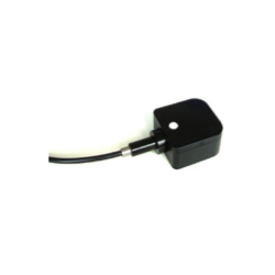 Straight and Right Angle Diffuser (180°)