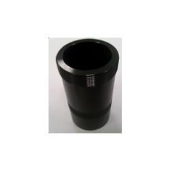 Field of View (FOV) Lenses