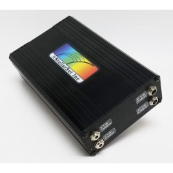 BP2 Battery Packs for Portability Options