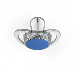 BM-PACIF-IPacif-i™ Bluetooth Thermometer Pacifier