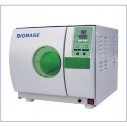 CLASS N SERIES AUTOCLAVE