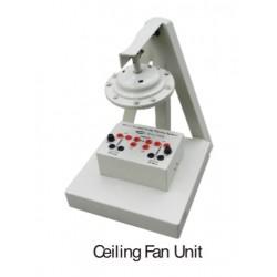 Nvis 7059 Laboratorio para Sistema de Entrenamiento de Cableado Eléctrico para el Hogar