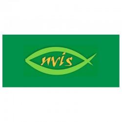 Nvis 7011 Laboratorio para Prueba de Sumpner de dos Transformadores Monofásicos
