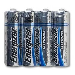 HWSB-LI Baterias de Litio para HOBO H21-001